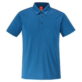 Lafuma Shift Polo Men insigna blue